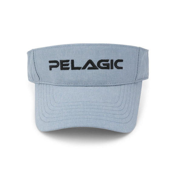 PELAGIC DEEP SEA VISOR