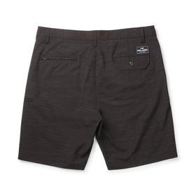 MAKO XT HYBRID FISHING SHORTS