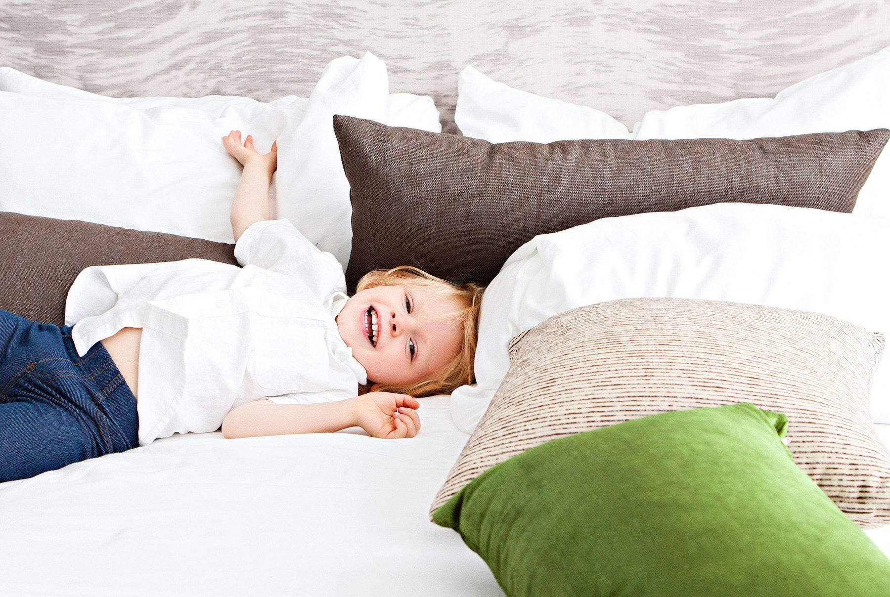 Anti-Microbial Sheets: 5 Important Things to Know
