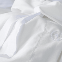Load image into Gallery viewer, Vanilla Bean Duvet Cover Set