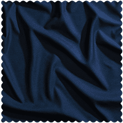 MARINER BLUE - A rich shade of navy, dark blue