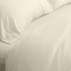 Vanilla Bean Sheet Set