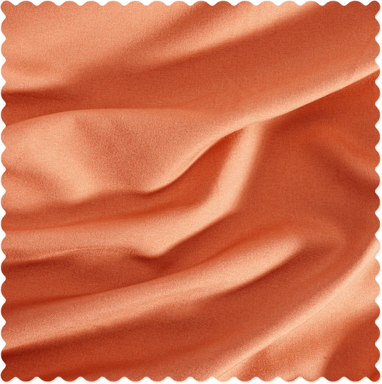 image of Free Swatches