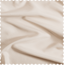 TOASTED MARSHMALLOW - Features cool, gray tones. A greige, putty or oatmeal
