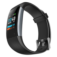 Load image into Gallery viewer, iWOWNfit I7A Smart Watch Multifunctional Wristband Sports Bracelet