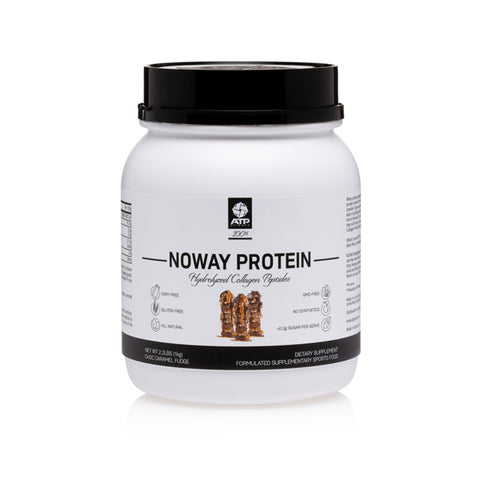 NoWay Protein by ATP Science