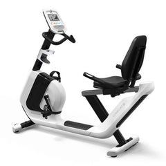 recumbent-exercise-bike