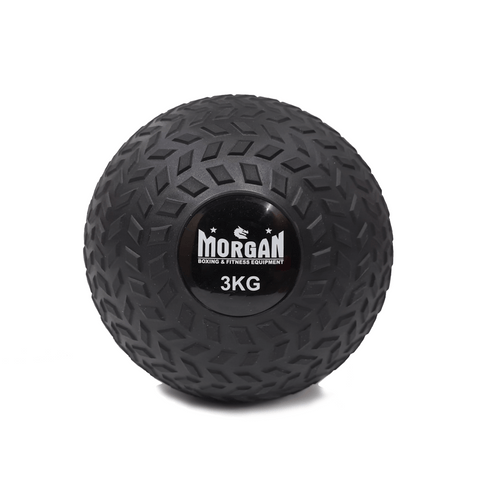 3KG SLAM / DEAD MEDICINE CROSS TRAINING BALL