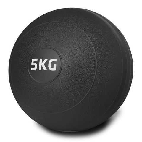 5KG SLAM DEAD MEDICINE CROSS TRAINING EXERCISE BALL