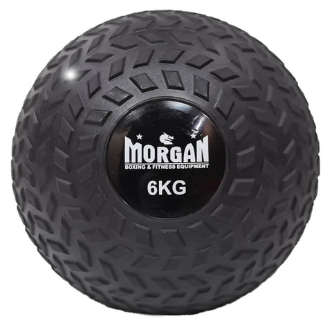 6KG SLAM / DEAD MEDICINE CROSS TRAINING BALL