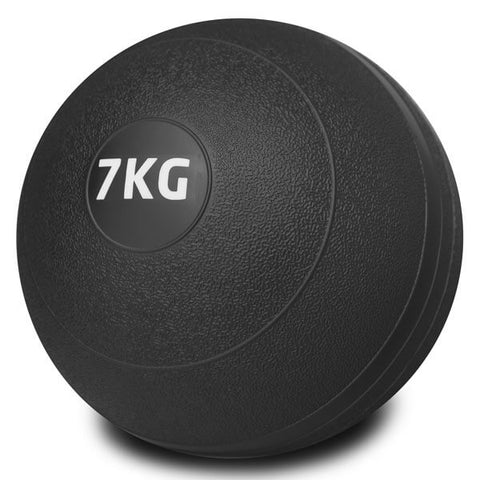 7KG SLAM / DEAD MEDICINE CROSS TRAINING BALL