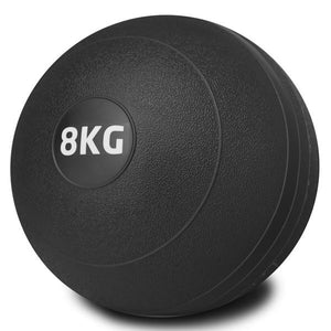 8KG SLAM / DEAD MEDICINE CROSS TRAINING BALL