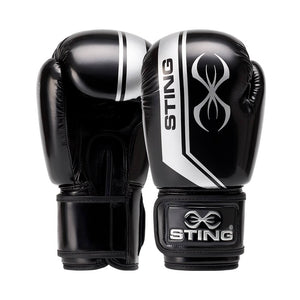 STING ARMALITE BOXING PUNCH GLOVES ADULTS