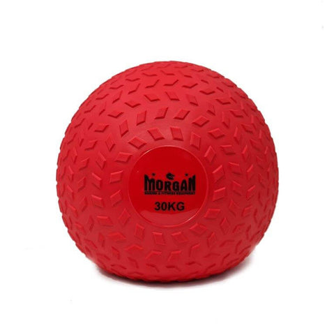 30KG SLAM / DEAD BALL MEDICINE CROSS TRAINING BALL