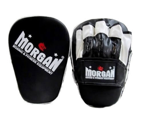 MORGAN STARTER BOXING FOCUS PADS