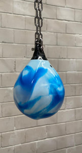 WATER AQUA TRAINING PUNCHING BALL BOXING BAG