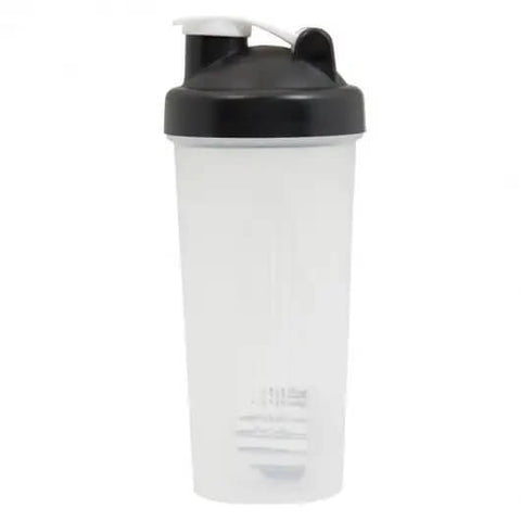 Image of 2 x 700ml Protein Shaker BPA Free