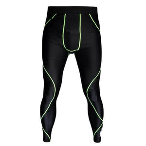 BASE LAYER UNISEX COMPRESSION PERFORMANCE TIGHTS SKINS PANTS SIZE SMALL