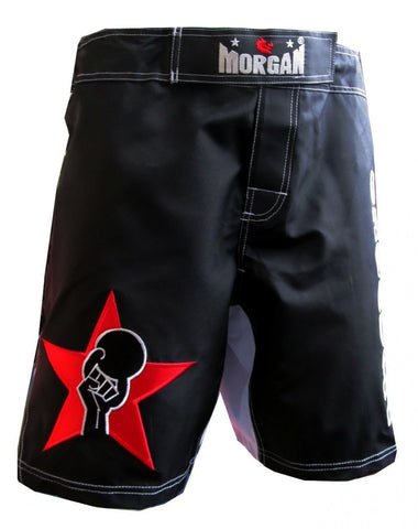 Image of CROSS TRAINING AND WORKOUT SHORTS - sweatcentral