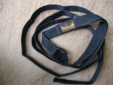 Image of Evasion Belt - sweatcentral