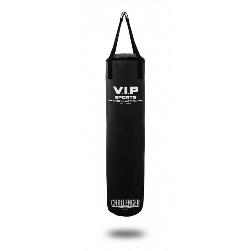 4ft Aussie Made Boxing Punching Bag Kickboxing MMA
