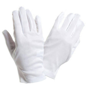 10 PAIRS BOXING COTTON INNERS GLOVES