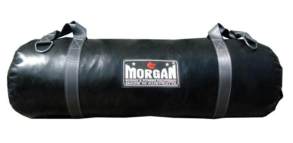 BOXING UPPERCUT PUNCHING BAG - sweatcentral
