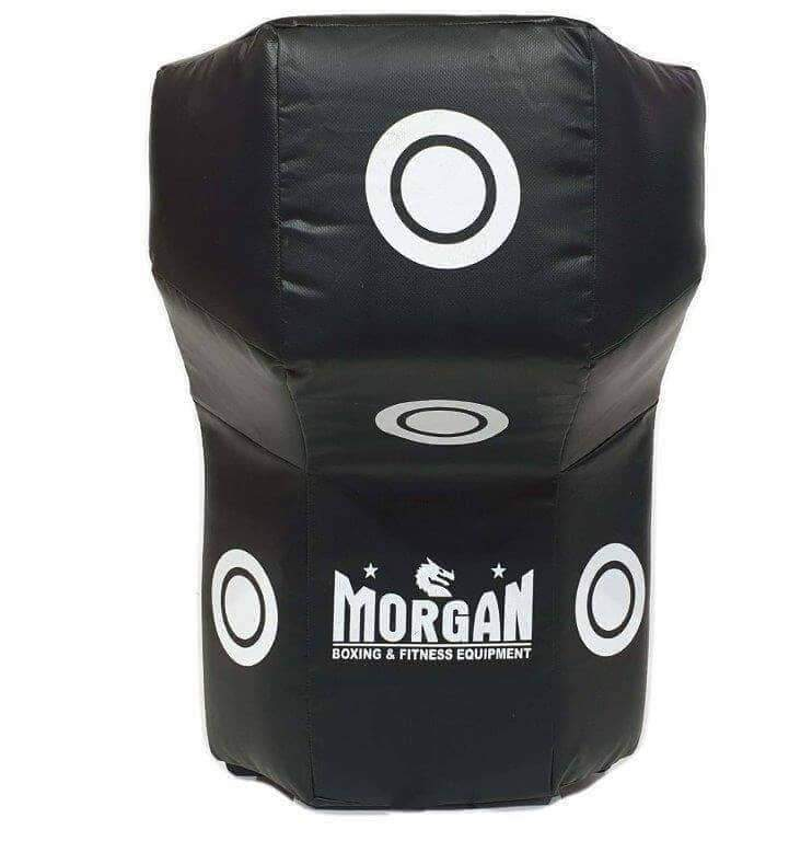BOXING WALL MOUNTED BAG UNIT FREE STANDING PUNCHING MOUNT - sweatcentral