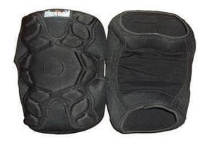 EXOLITE KNEE GUARD PAD BRACE TAKEDOWN PROTECTOR MMA BJJ - sweatcentral