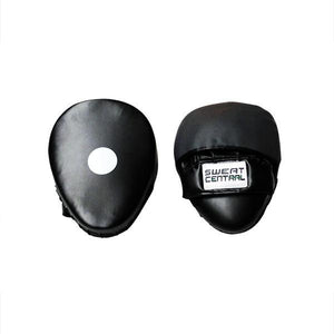 Boxing & MMA SWEAT CENTRAL BOXING FOCUS PADS - ENTRY LEVEL sweat central