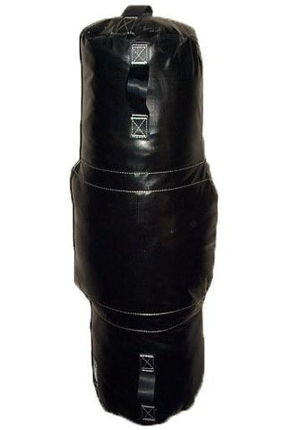 Image of Boxing & MMA Throwing & Grappling Bag MMA and Wrestling sweat central