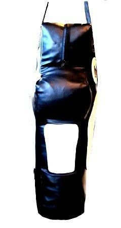 Boxing & MMA TORSO SHAPE 3FT HEAVY MMA BAG sweat central