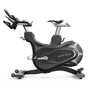 Matrix Commercial Spin Exercise Bike CXC - Last One!
