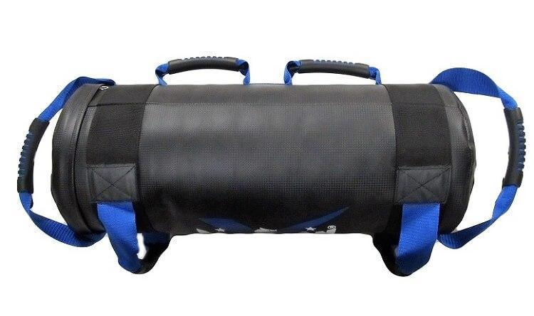 20KG POWER ENDURO CORE STRENGTH BAG - sweatcentral