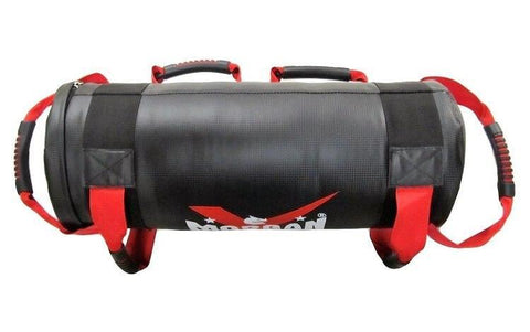25KG POWER ENDURO CORE STRENGTH BAG - sweatcentral