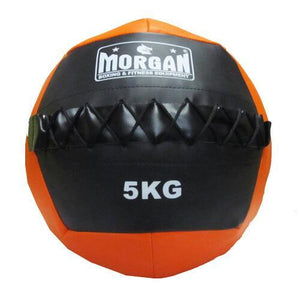 CROSS TRAINING WALL MEDICINE BALL AVAILABLE 5KG 6KG 7KG 9KG 12KG