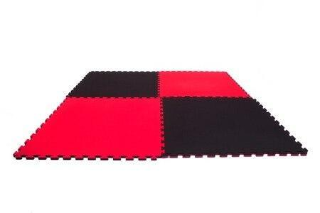 3CM TATAMI JIGSAW INTERLOCKING FLOOR MATS - sweatcentral