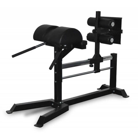 BODYWORX CF130 - GLUTE HAM RAISE DEVELOPER BENCH - sweatcentral