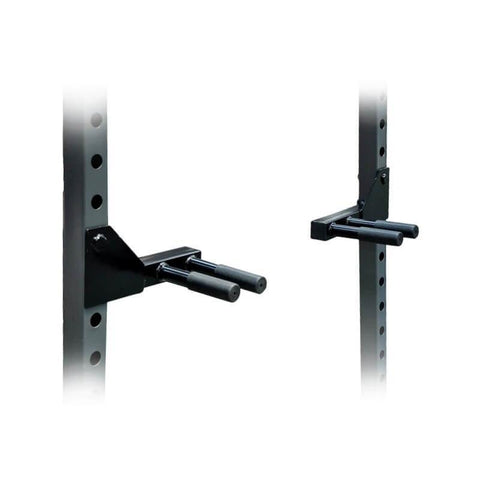 LU475 POWER RACK GYM CAGE SQUATS BENCH OPTIONAL LAT PULL WEIGHTS STACK - sweatcentral