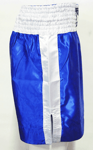 MORGAN BOXING TRANNING SHORTS