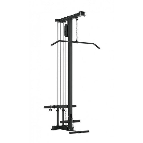 Image of DELUXE LINEAR BEARING SMITH MACHINE