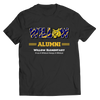Image of WILLOW ALUMNI Unisex T-Shirt