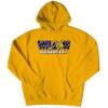 Image of WILLOW ELEMENTARY Youth Hoodies!
