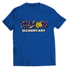 Image of WILLOW ELEMENTARY T-SHIRT