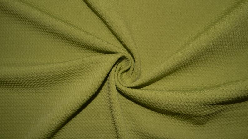 Headwrap (Chartreuse)