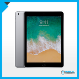 iPad 5th Generation 128gb WIFI