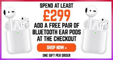 https:  mobilereborn.co.uk products bluetooth-wireless-earphones