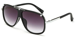Lincoln Rd Sunglasses - SUNGLASS.MIAMI