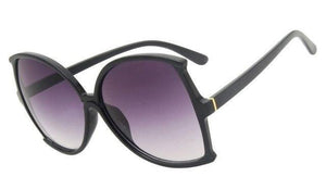 Sunset Ave Sunglasses