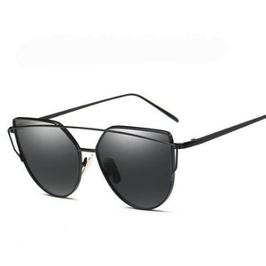 North Miami Sunglasses - SUNGLASS.MIAMI